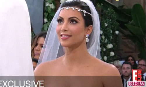 Новости: Самые короткие голливудские браки