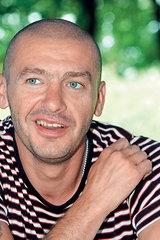 Новости: Александр Шапиро начал съемки нового фильма