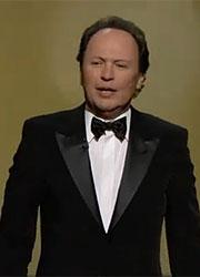 """Новости: Билли Кристал возьмется за """"Оскар"""" вместо Эдди Мерфи"""