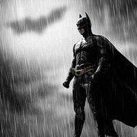Новости: Кристофер Нолан: Бэтмен уже не в такой отличной форме