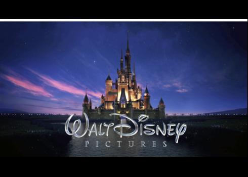 Новости: Компания Disney выложила свои фильмы на Youtube