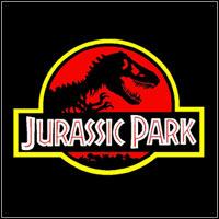 Новости: Стивен Спилберг вернётся к своим любимым динозаврам