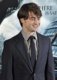 Новости: Самые кассовые актеры 2011 года