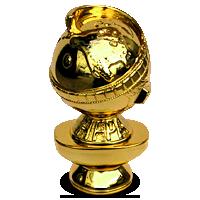 """Стали відомі номінанти на """"Золотий глобус"""""""