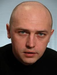 """Новости: Актер из """"Глухаря"""" и """"Марша Турецкого"""" найден убитым"""