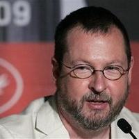 Новости: Пять скандалов 2011 года