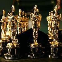 """Новости: """"Оскар 2012"""": Первый трейлер"""