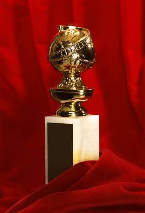 Новости: «Золотой глобус»: история и факты