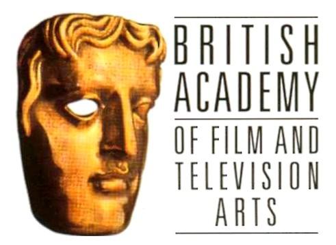 Новости: Британская киноакадемия объявила своих номинантов
