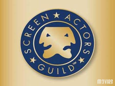 Новости: Американские гильдия и федерация актеров объединились