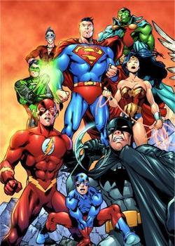 Новости: Каждый может стать супергероем для Африки