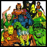"""Новости: Человек-Паук присоединится к """"Мстителям""""?"""