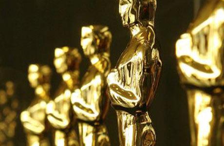 """Новости: Номинанты на """"Оскар 2012"""""""
