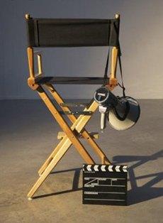 Новости: Итоги года: Украинское кино 2011 года