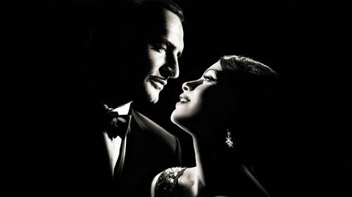 Новости: Премьеры ко Дню Влюбленных: все фильмы только о любви