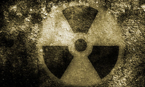 Випустить фільм жахів про чорнобиль