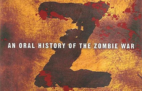 Новости: Война Брэда Питта с зомби перенеслась на полгода