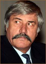 Новости: Михаил Голубович даст мастер-класс в Луганске