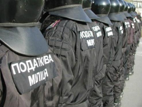 Новости: Масштабные премьеры в Украине под угрозой срыва