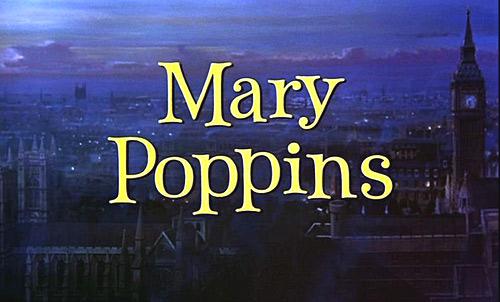 """Новости: Том Хэнкс и Эмма Томпсон снимут """"Мэри Поппинс"""""""