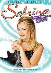 """Новости: """"Сабрина - маленькая ведьма"""" снова появится на экране"""