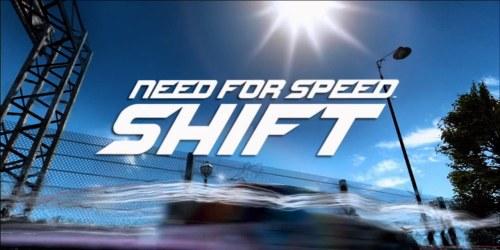 Новости: Need For Speed станет фильмом
