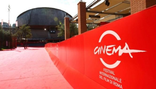 Новости: Римский международный кинофестиваль вновь сменил даты