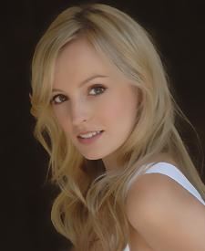 Новости: Выбрана актриса на роль подруги Стива Джобса