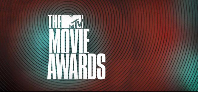 """Новости: """"Голодные игры"""" и """"Сумерки"""" триумфовали на MTV Awards"""