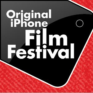 Новости: Фестиваль фильмов снятых на iPhone - Original iPhone Fi