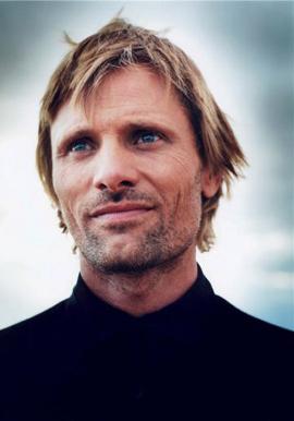 Новости: Виго Мортенсен приглашен на корабль к Дракуле