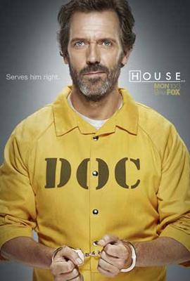"""Новости: """"Доктора Хауса"""" сделают легальным в интернете"""