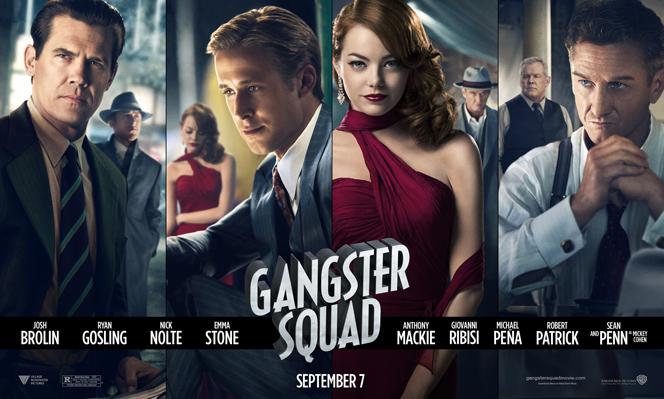 Новости: Warner Bros. задерживают премьеру, успокаивая зрителей