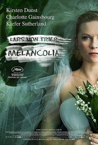 Новости: Украинские критики выбрали лучшие фильмы 2011 года