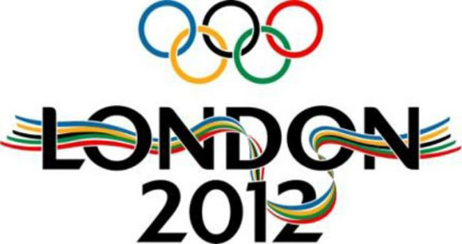 Новости: Олимпийские игры-2012 выпустят на DVD