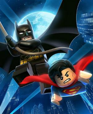 Новости: Морган Фримен сыграет в Lego