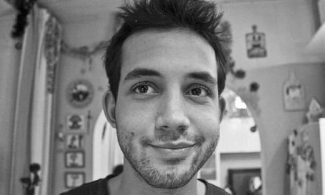 Новости: Певцов-младший скончался в реанимации