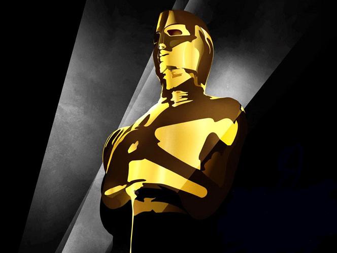 Новости: Объявлены лауреаты почетных «Оскаров»