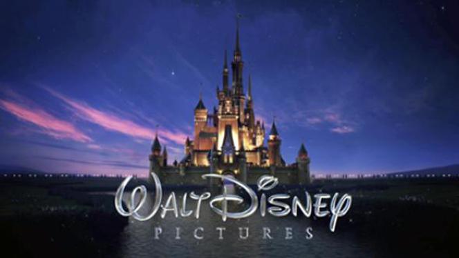 Новости: Walt Disney угрожает судом за плагиат «Храбрейшей»