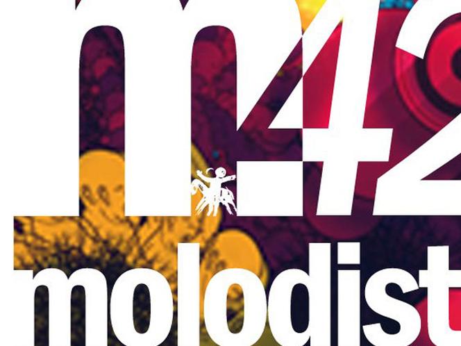 Новости: На МКФ «Молодость» представят 60 украинских фильмов