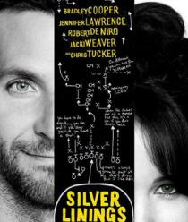 Новости: «Мой парень - псих» победил на кинофесте в Торонто