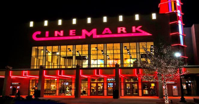 Новости: Пострадавшие от руки «Джокера» судятся с Cinemark