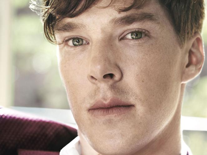 Новости: Звезда «Шерлока» станет новым врагом Бонда