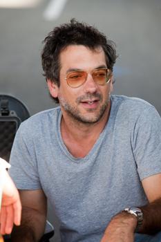 Новости: Режиссер «Мальчишника в Вегасе» снимет триллер