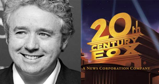Новости: Марк Миллар теперь консультирует 20th Century Fox