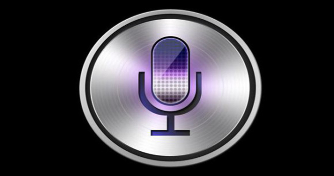 Новости: Система Siri научилась рецензировать фильмы