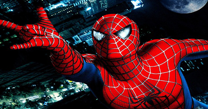 Новости: Команда «Нового Человека-паука» объединится для сиквела