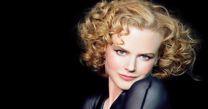Новости: Кидман не давала советы Холмс о разводе с Крузом