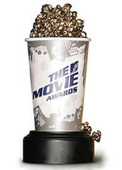 Новости: Дату церемонии MTV Movie Awards впервые перенесли