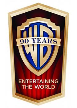 Новости: В свой день рождения Warner Bros. сменит логотип